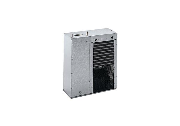 Image for Elkay Remote Chiller, Non-Filtered 10 GPH 220V from Elkay Middle East
