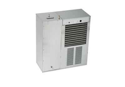 Image for Remote Chiller - 19 GPH from ELKAY