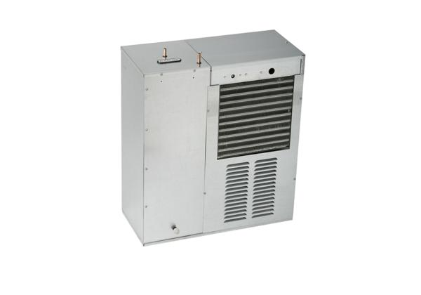 Image for Elkay Remote Chiller, Non-Filtered, 19 GPH, 220V from Elkay Middle East