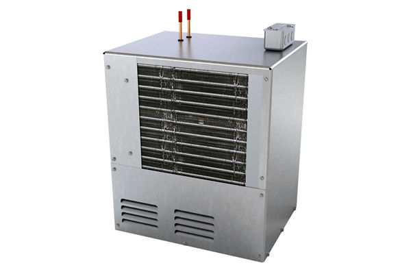 Elkay Remote Chiller, Non-Filtered, 2 GPH