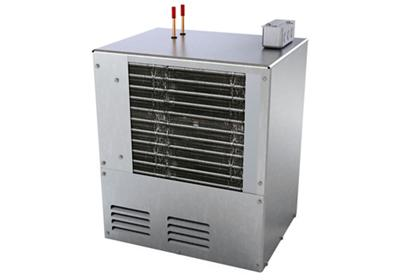 Image for Elkay Remote Chiller, Non-Filtered, 2 GPH from ELKAY