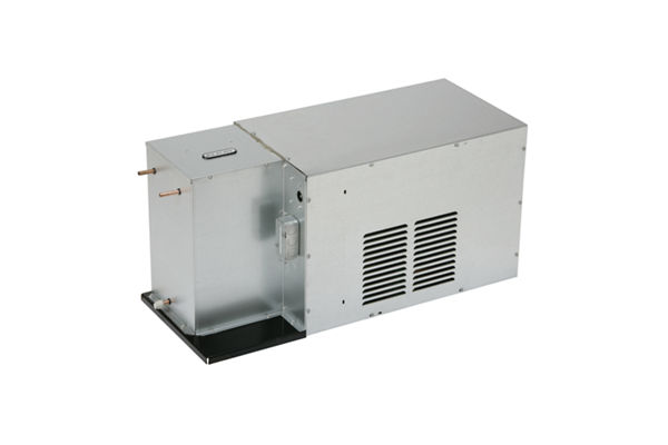 Elkay Remote Chiller, Non-Filtered, 30 GPH