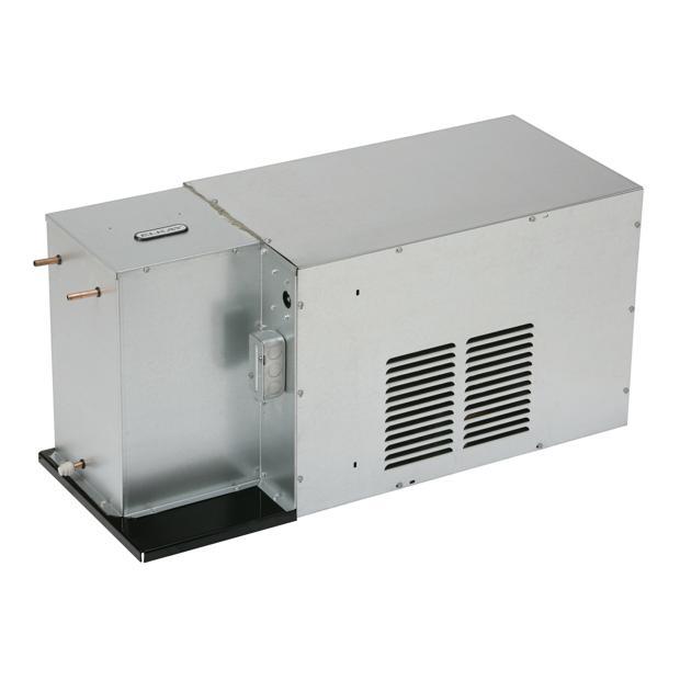 Elkay Remote Chiller, Non-Filtered 30 GPH | ELKAY
