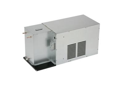 Image for Elkay Remote Chiller, Non-Filtered, 30 GPH from ELKAY