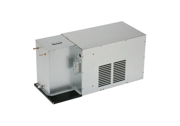 Image for Elkay Remote Chiller, Non-Filtered, 30 GPH, 220V from Elkay Latin America