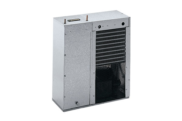 Elkay Remote Chiller, Non-Filtered, 5 GPH