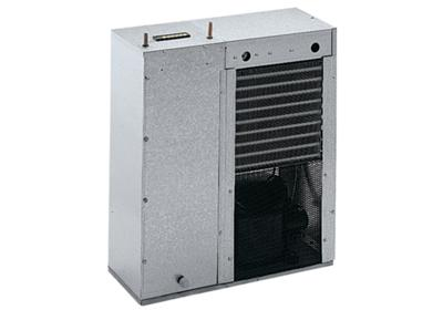 Image for Elkay Remote Chiller, Non-Filtered 5 GPH from ELKAY
