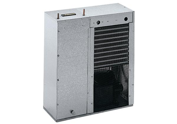 Image for Elkay Remote Chiller, Non-Filtered 5 GPH 220V from Elkay Middle East