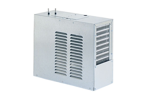 Elkay Remote Chiller, Non-Filtered, 1 GPH