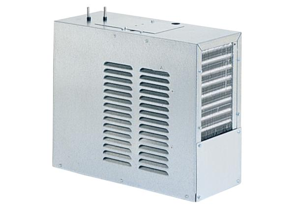 Image for Elkay Remote Chiller, Non-Filtered 1 GPH 220V from Elkay Latin America