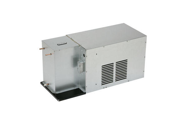 Elkay Remote Chiller, Non-Filtered 32 GPH