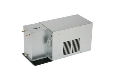Image for Elkay Remote Chiller, Non-Filtered 32 GPH from ELKAY