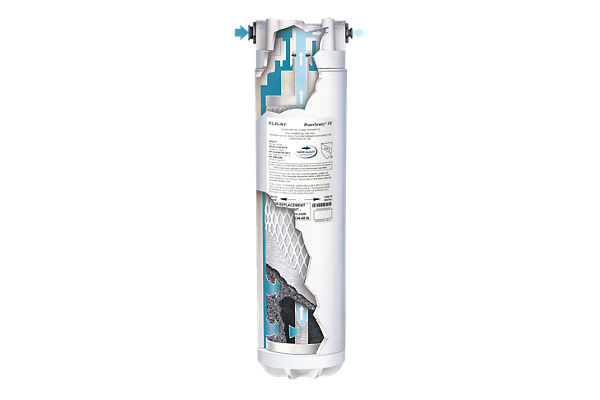 WaterSentry® Plus Filter System Kit (Bottle Fillers)