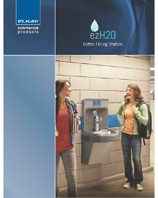 2015 EZH2O Brochure (F-4578)