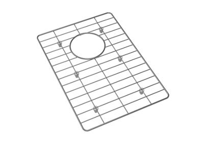 "Image for Elkay Stainless Steel 11"" x 16"" x 11/16"" Bottom Grid from ELKAY"