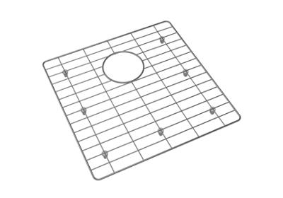Image for Bottom Grid for Crosstown Glass Top Sink from ELKAY