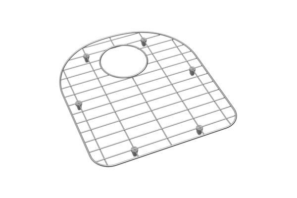 ELKAY | Bottom Grids + Baskets Accessories for the Home on stainless steel outdoor sink, black sink grid, elkay sink grid, stainless strainer grid, bottom grid, round stainless sink grid, stainless steel sink protector, bathroom planning grid, kitchen design grid, footbridge steel grid, stainless steel sink strainer, stainless steel outdoor cabinets, stainless steel sink grids with center hole, 19 x 44 stainless steel sink grid, stainless steel sink bottom basin racks, american standard sink grid, farmhouse sink grid, large sink grid, stainless steel banjo undermount sinks, stainless steel farmhouse sink,