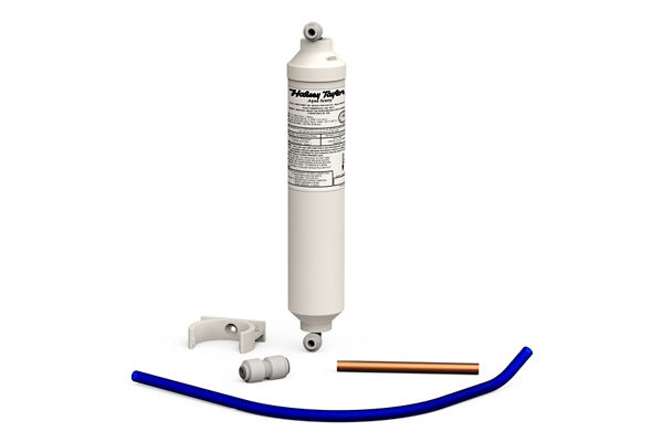 Aqua Sentry® Filter Kit (Coolers + Fountains)