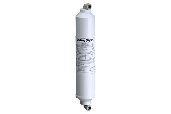 Aqua Sentry® Replacement Filter