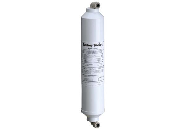 Image for Aqua Sentry® Replacement Filter from Halsey Taylor