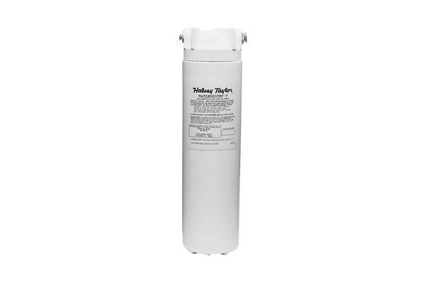 WaterSentry Plus Filter Kit (Bottle Fillers)