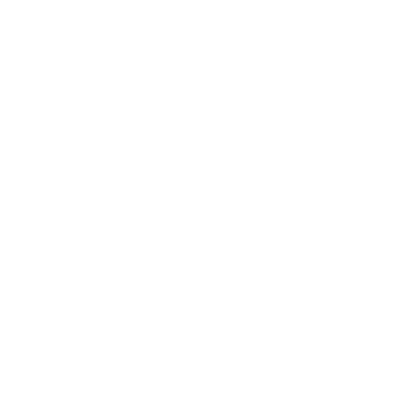 Elkay Middle East