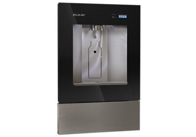 Image for Elkay ezH2O Liv Built-in Filtered Water Dispenser, Non-refrigerated from ELKAY