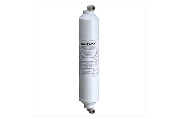 Elkay Aqua Sentry Replacement Filter