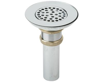 Image for Drain Fitting from elkay-consumer
