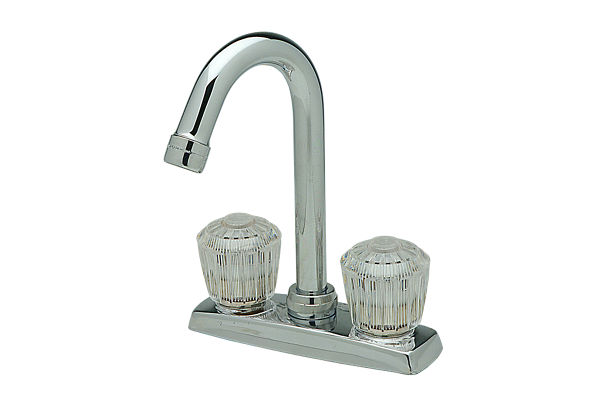 Everyday Bar / Prep Faucet