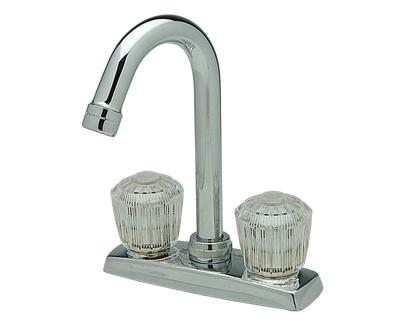 Image for Everyday Bar / Prep Faucet from elkay-consumer