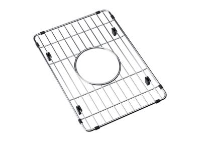 "Image for Elkay Stainless Steel 10-7/16"" x 14-9/16"" x 1-5/16"" Bottom Grid from ELKAY"