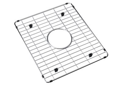 "Image for Elkay Stainless Steel 16-3/4"" x 14-9/16"" x 1-5/16"" Bottom Grid from ELKAY"