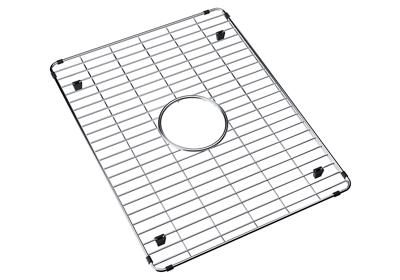 "Image for Elkay Stainless Steel 21-1/4"" x 16-9/16"" x 1-3/8"" Bottom Grid from ELKAY"