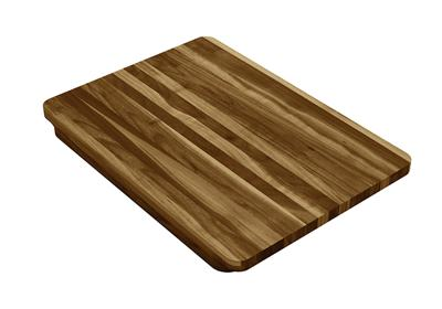 "Image for Elkay Hardwood 12-1/2"" x 17-3/8"" x 1-1/2"" Cutting Board from ELKAY"