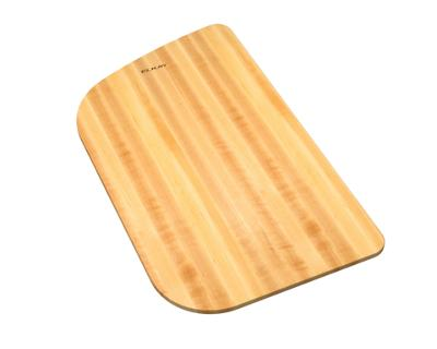 Image for Cutting Board - (Top mount installation) from elkay-consumer
