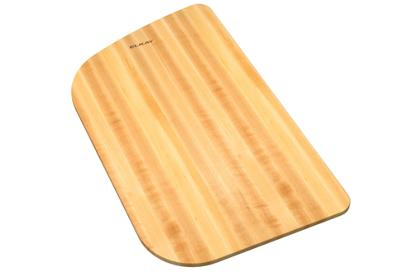 "Image for Elkay Hardwood 12"" x 20-11/16"" x 1"" Cutting Board - (Undermount installation) from ELKAY"