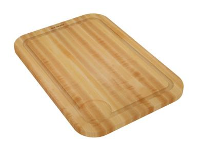"Image for Elkay Hardwood 17-5/8"" x 12-1/4"" x 1"" Cutting Board from ELKAY"