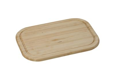 "Image for Elkay Hardwood 13-1/2"" x 19-1/4"" x 1"" Cutting Board from ELKAY"