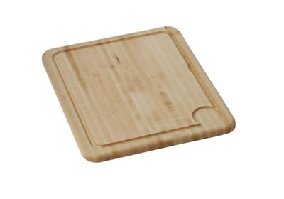 "Image for Elkay Hardwood 15-1/2"" x 19-1/4"" x 1"" Cutting Board from ELKAY"