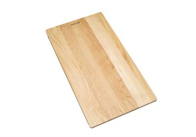 Image for Cutting Board for Crosstown Sink Models from ELKAY