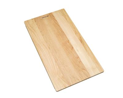 Image for Cutting Board for Crosstown Sink Models from elkay-consumer