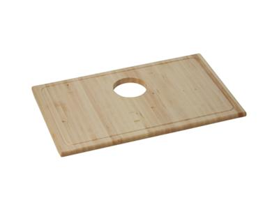 Image for Cutting Board from elkay-consumer