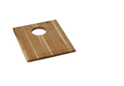 "Image for Elkay Hardwood 15-3/4"" x 18-7/8"" x 1"" Cutting Board from ELKAY"