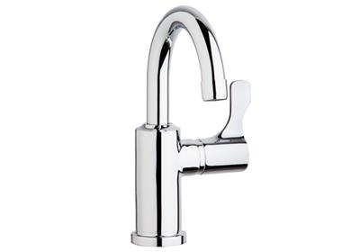 Image for Classroom  / Bar Faucet from ELKAY