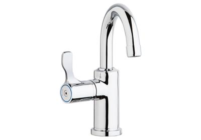 Image for Classroom  / Entertainment Faucet from elkay-consumer