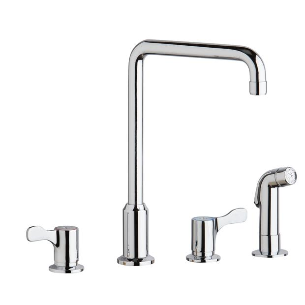 ELKAY | Kitchen Faucets for the Home