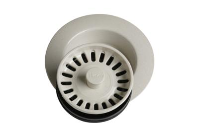 Image for Elkay Drain Fitting 3-1/2 Bisque (BQ) from ELKAY