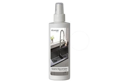 Image for Elkay Quartz 8 ounce Rejuvenator from ELKAY