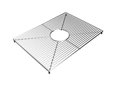 "Image for Elkay Stainless Steel 20"" x 14-3/4"" x 1-1/8"" Bottom Grid from ELKAY"